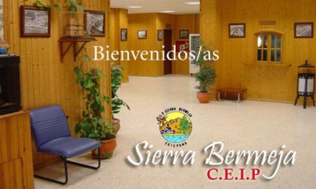 Sierra Bermeja Public School