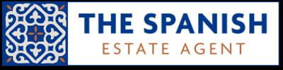 The Spanish Estate Agent