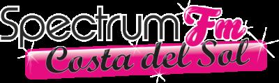Spectrum FM