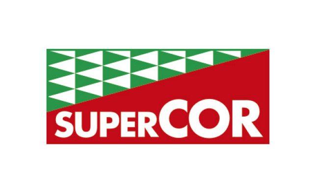 Supercor Express Estepona