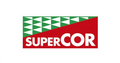 Supercor Express Estepona
