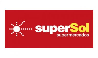 SuperSol Supermarkets