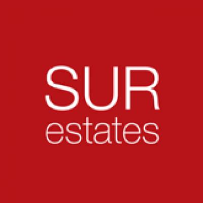 Sur Estates
