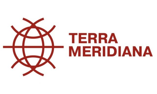 Terra Meridiana Real Estate