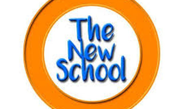 Academia The New School Sierra Estepona