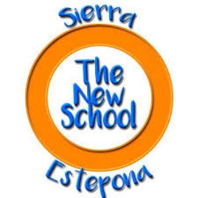Academia The New School Sierra Estepona