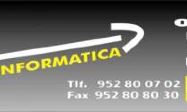 Top Informatica Estepona