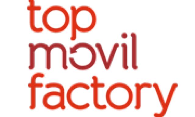 TopMovilFactory