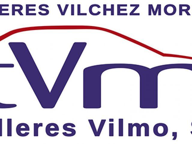 Talleres Vilchez Morente