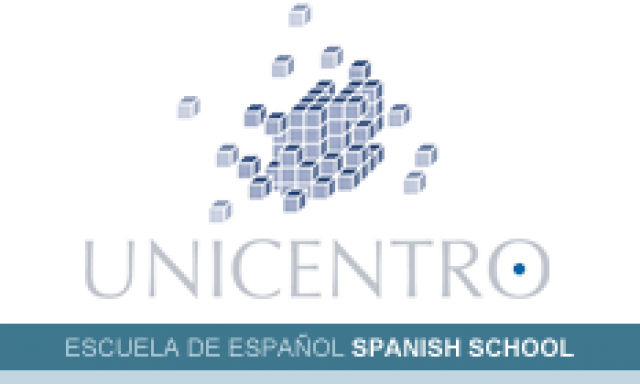 Unicentro Spanish Language School