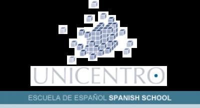 Unicentro Spanish Language School