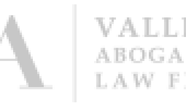 Vallejo Abogados