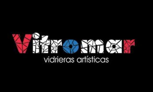 Vitromar Vidrieras Artisticas