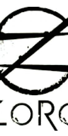 Zoro Sushi