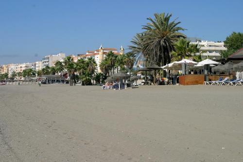 Playa Rada Estepona